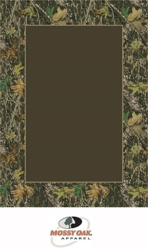 camouflage wallpaper border   weddingdressincom 500x845