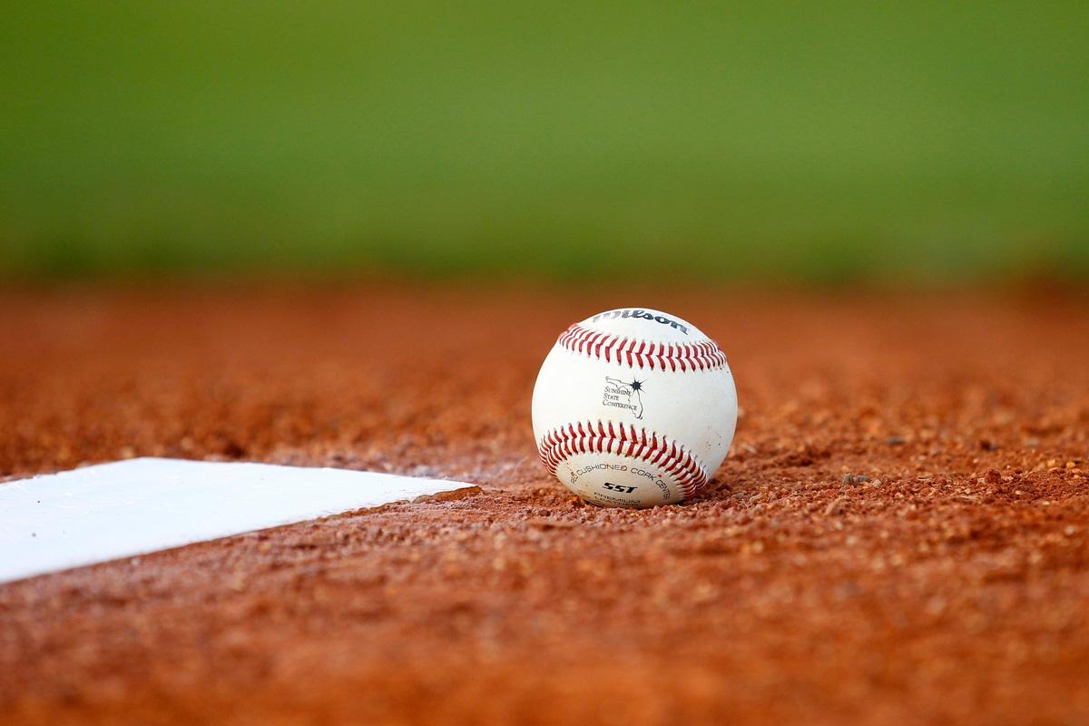 Major League Baseball Facts and Figures 1951