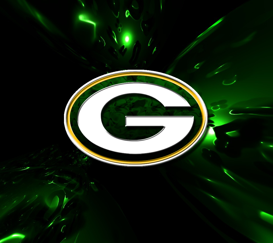 Green Bay Packers with images tweet bhansen Storify 960x854