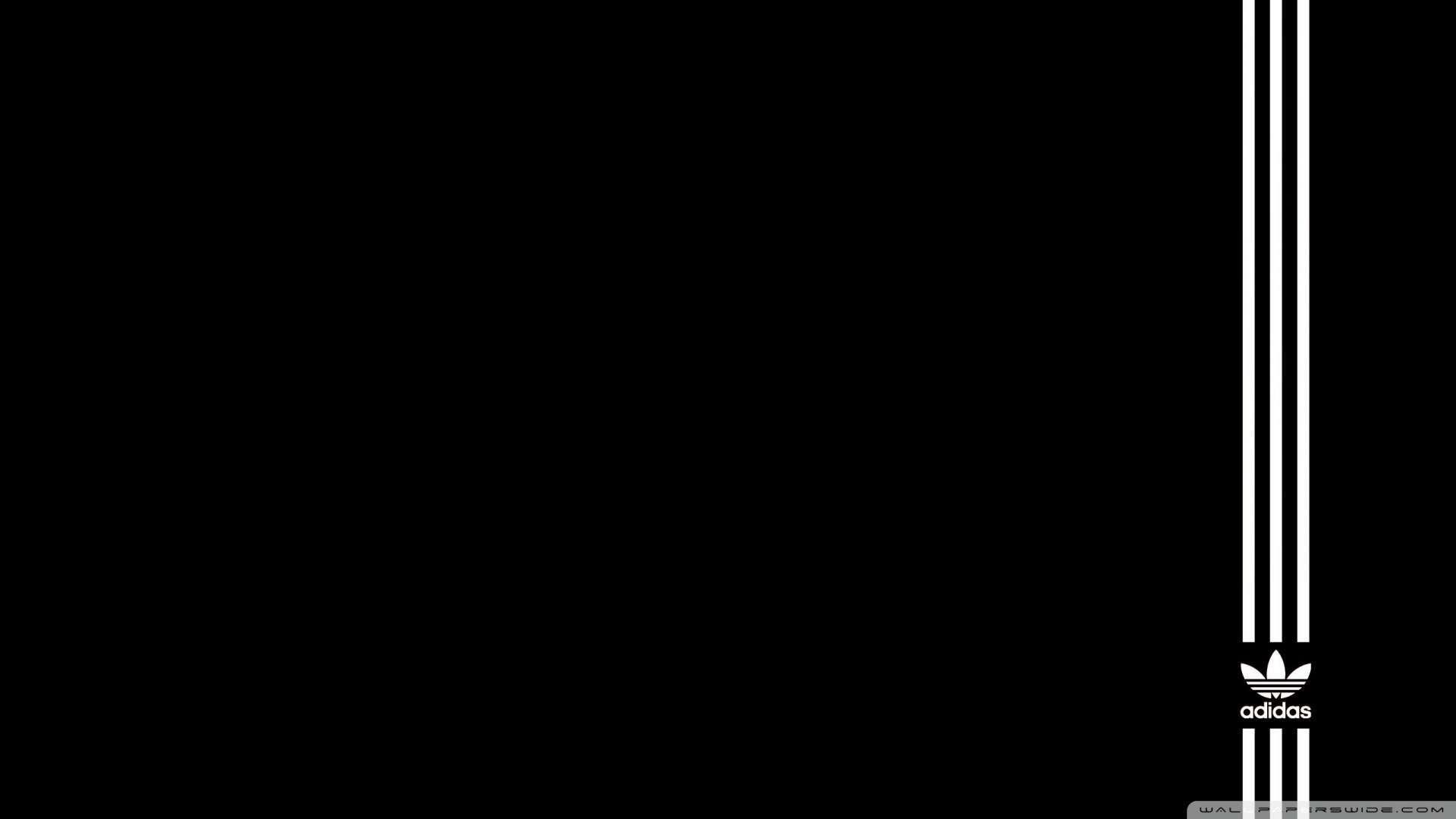 Hd wallpaper upload - Wallpaper Adidas Black Background Wallpaper 1080p Hd Upload At