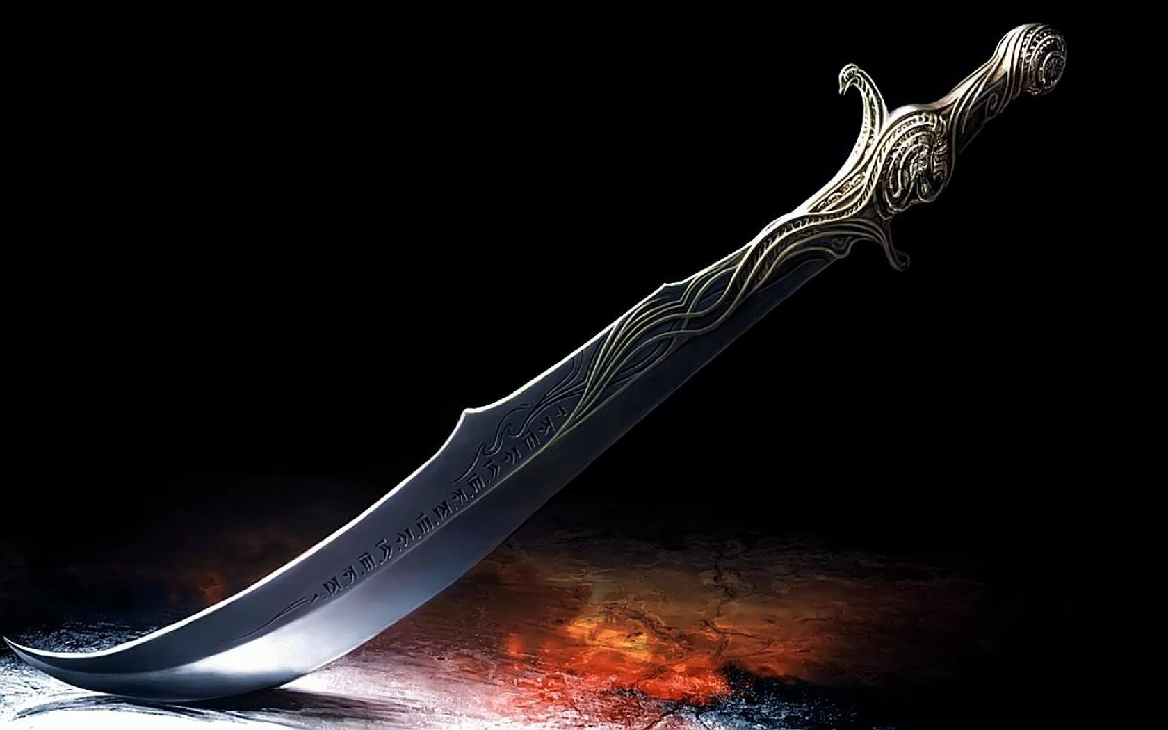 Great Sword Wallpapers HD Wallpapers 1680x1050