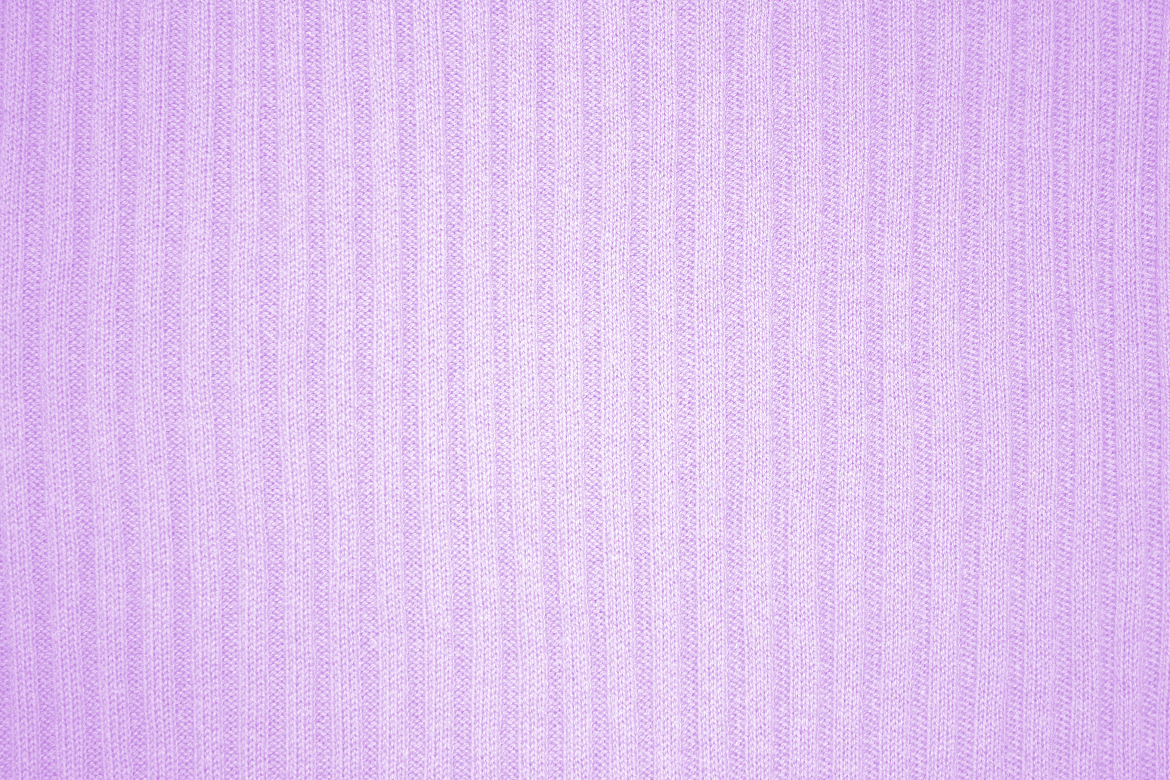Light Lavender Color Background Images amp Pictures   Becuo 3888x2592