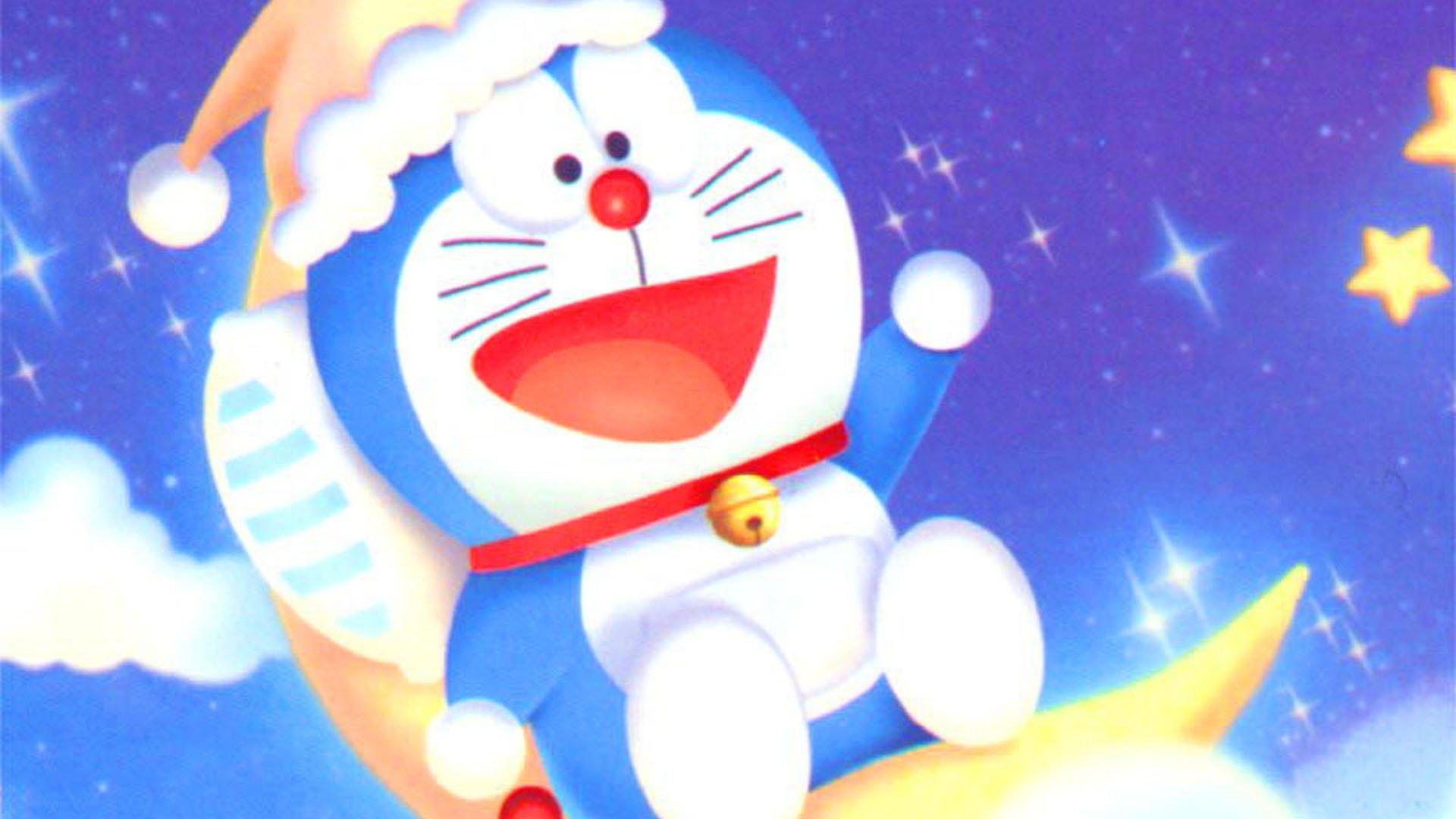 Doraemon 1920x1080 Wallpapers 1920x1080 Wallpapers Pictures 1920x1080