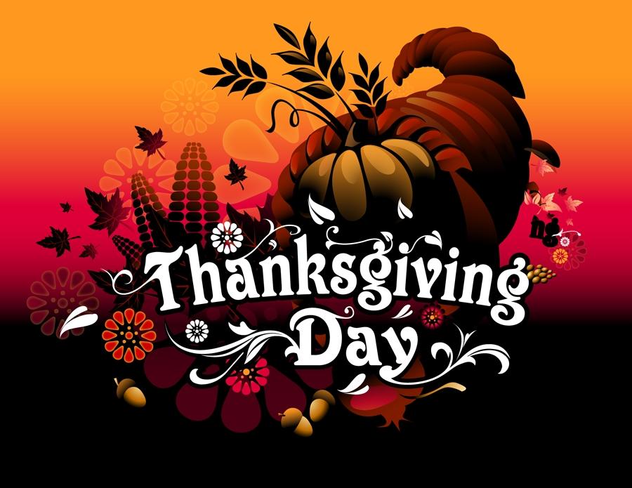 Thanksgiving Day HD Wallpapers 7406 HD Wallpaper 3D Desktop 900x695