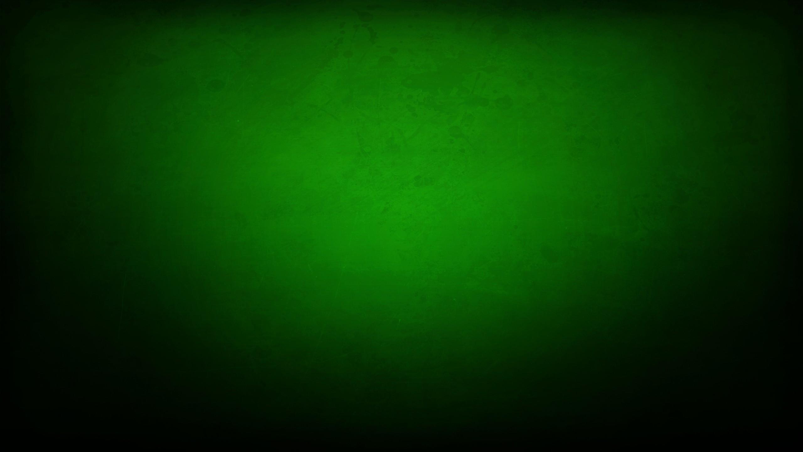 Green MSI Wallpaper - WallpaperSafari