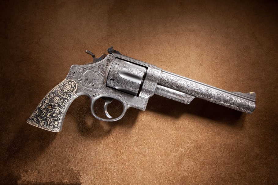 Smith wesson 44 wallpaper   ForWallpapercom 909x606
