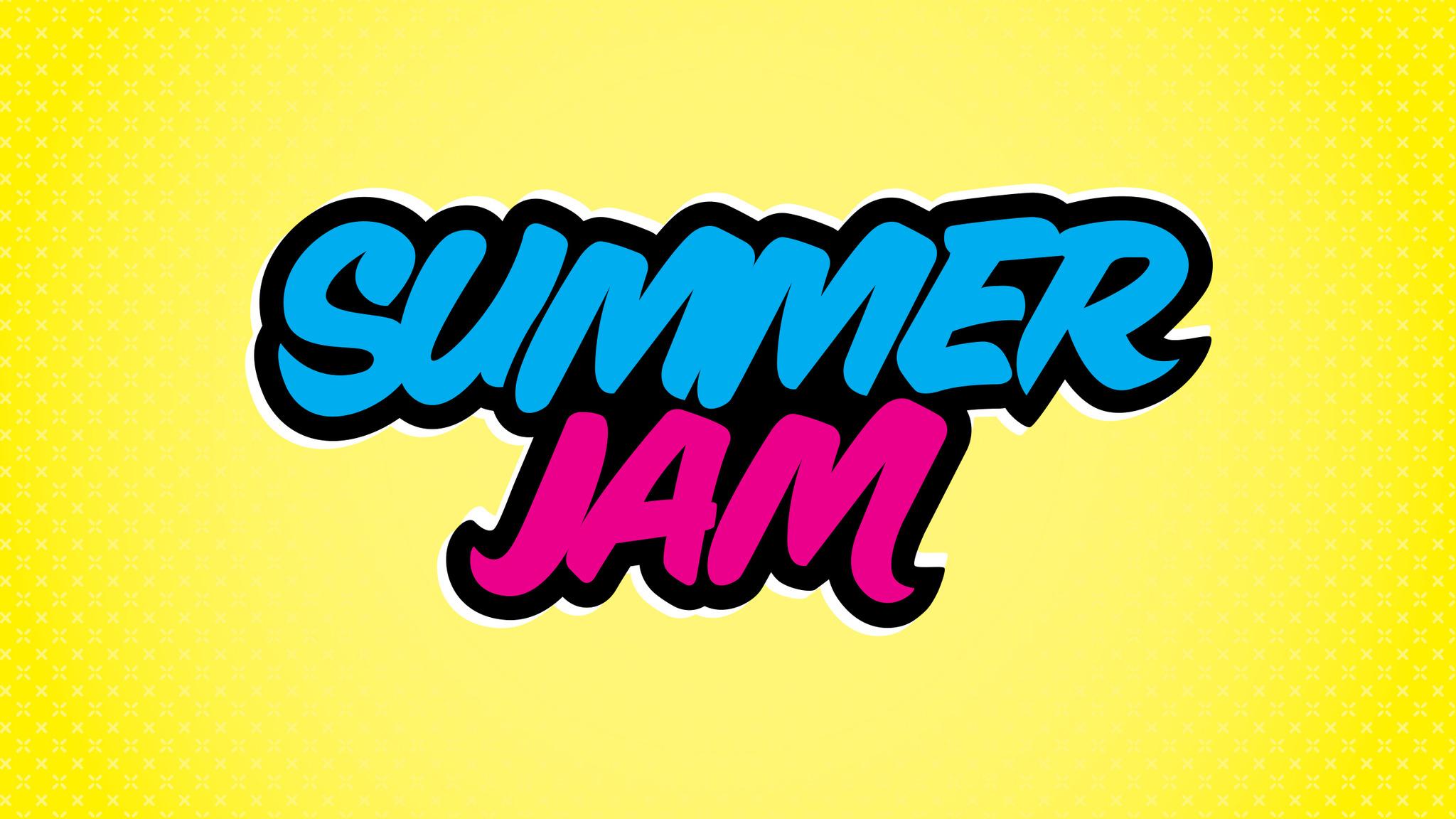 JAMN 945s Summer Jam 2019 Xfinity Center 2019 05 31 2048x1152