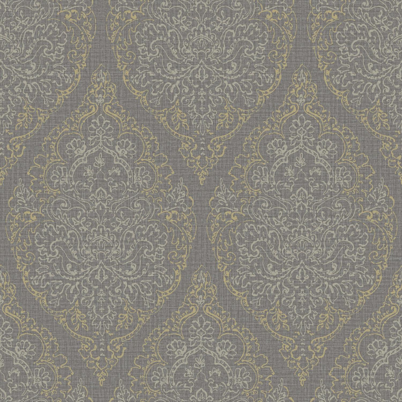 silver grey wallpaper wallpapersafari. Black Bedroom Furniture Sets. Home Design Ideas