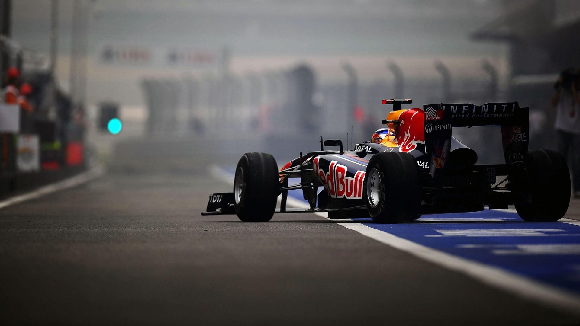 F1 Red Bull wallpaper 143948 1920x1080