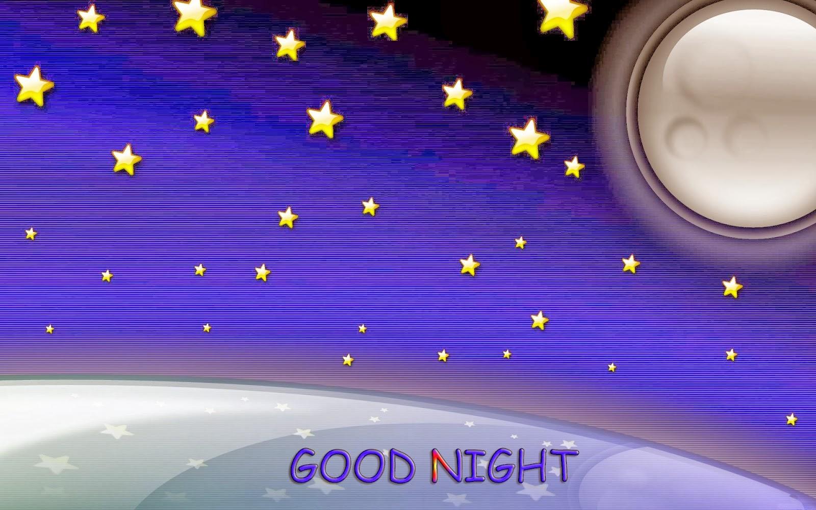 Wallpaper download night - Wallpaper Download Night Good Night Hd Wallpapers Free Download Unique Wallpapers
