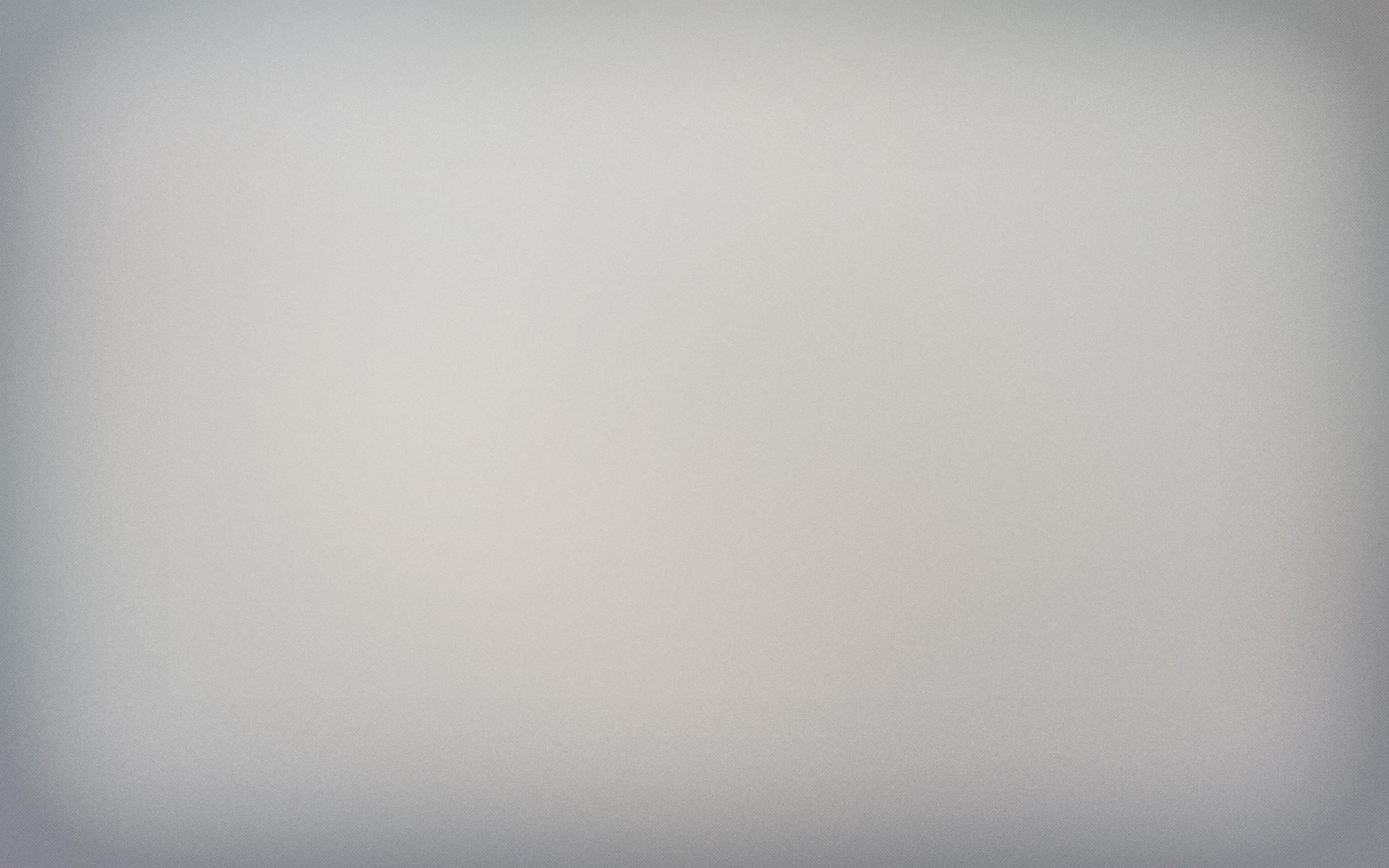 48 light grey wallpaper on wallpapersafari - Light and dark grey wallpaper ...