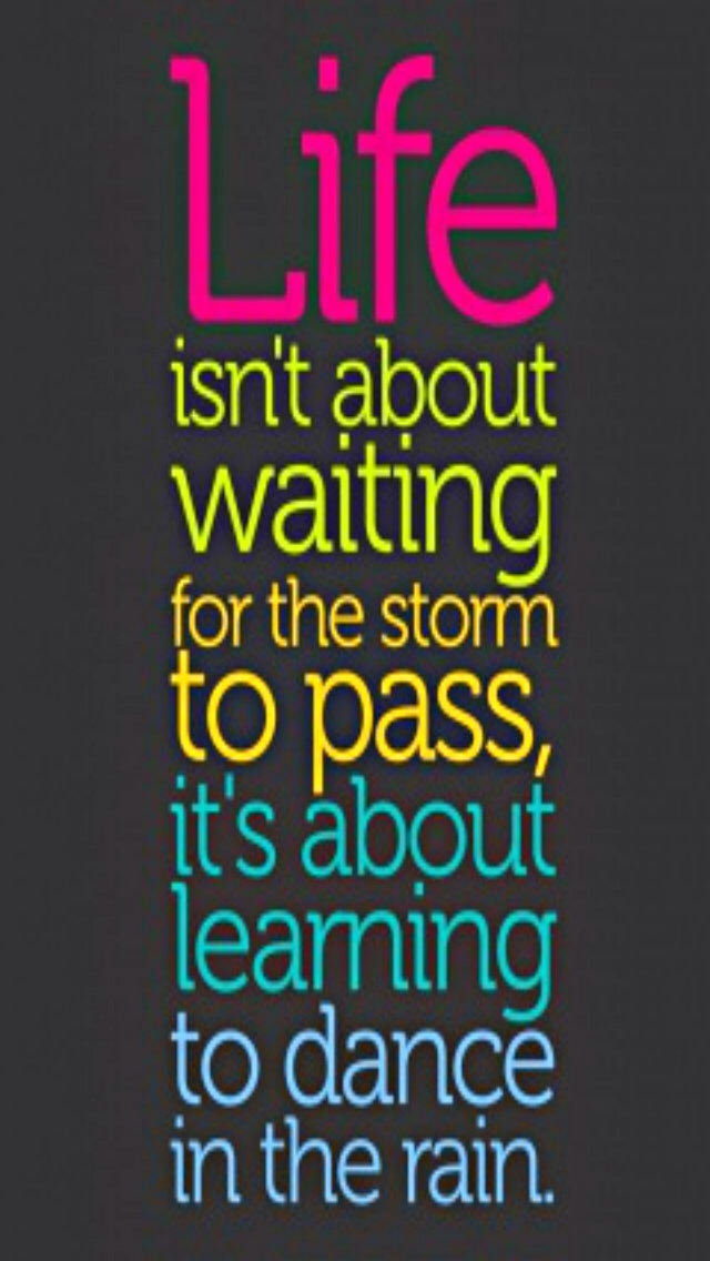 Free Download Dance Quotes Wallpaper 36 Image Collections Of Wallpapers 640x1136 For Your Desktop Mobile Tablet Explore 13 Dance Quotes Wallpapers Dance Quotes Wallpapers Dance Dance Revolution Wallpaper Dance Wallpapers