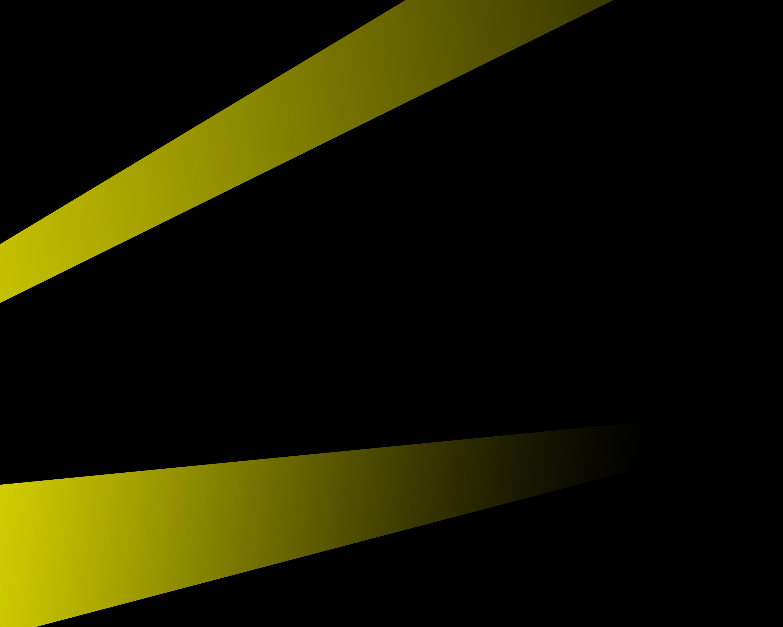 Neon Yellow Backgrounds 3000x2400