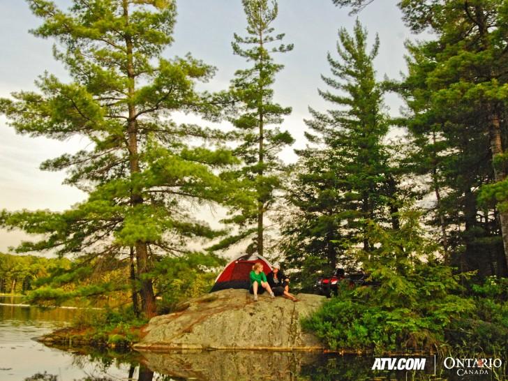 Ontario Winter Apple Full Screen Wallpaper Wallpaper Nature 728x546