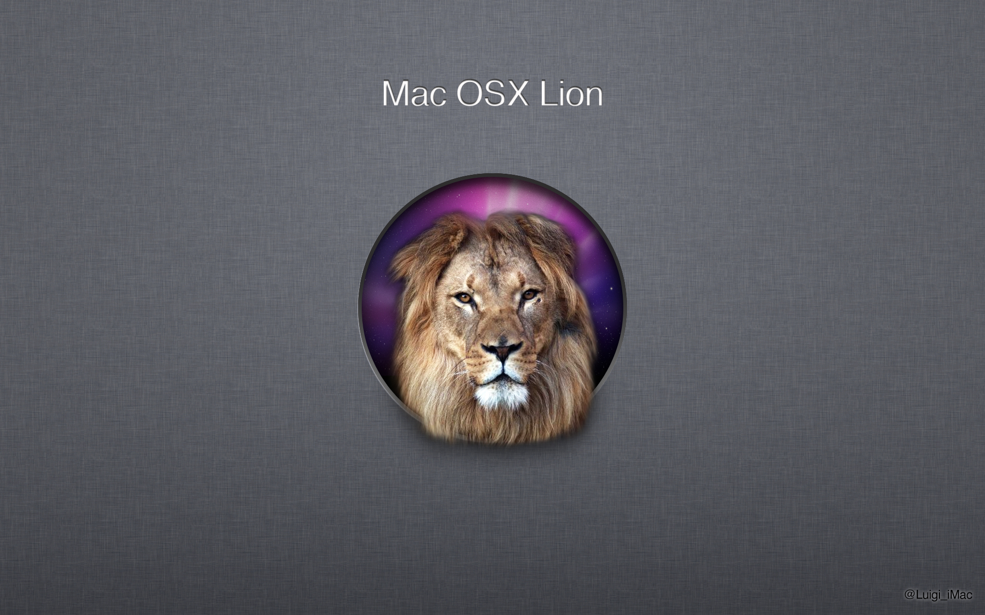 os x lion desktop wallpaper wallpaper os x lion desktop wallpaper hd