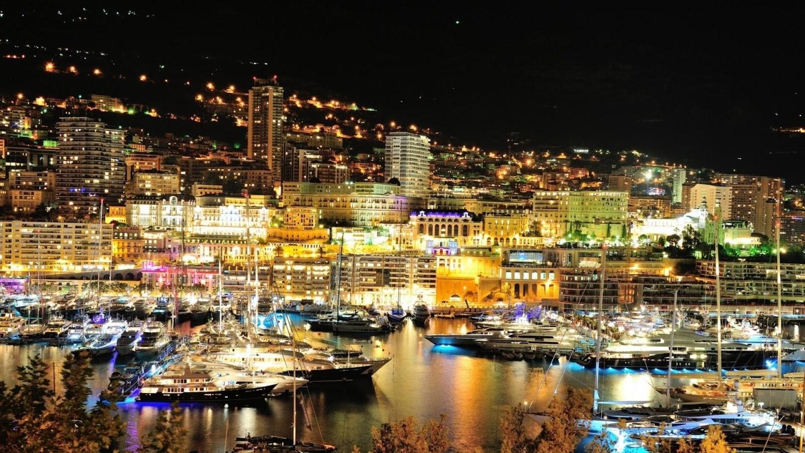 St Tropez Live Wallpaper 16 APK Download   Android 1600x900