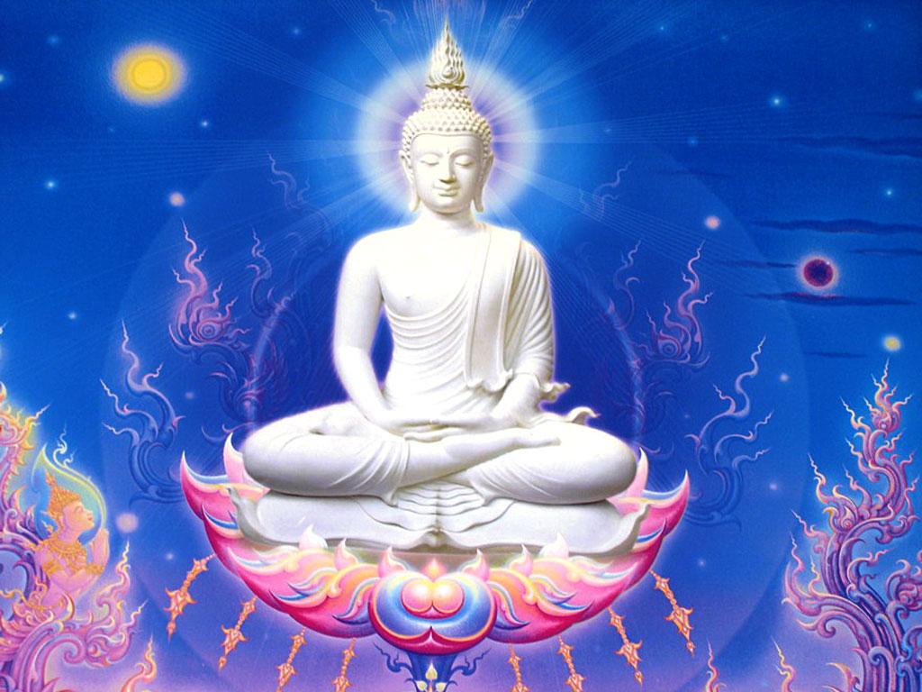 Free Download Chinese Buddha Page 4 1024x768 For Your Desktop Mobile Tablet Explore 78 Budda Wallpaper Spiritual Wallpaper Meditation Wallpaper Buddhist Wallpaper