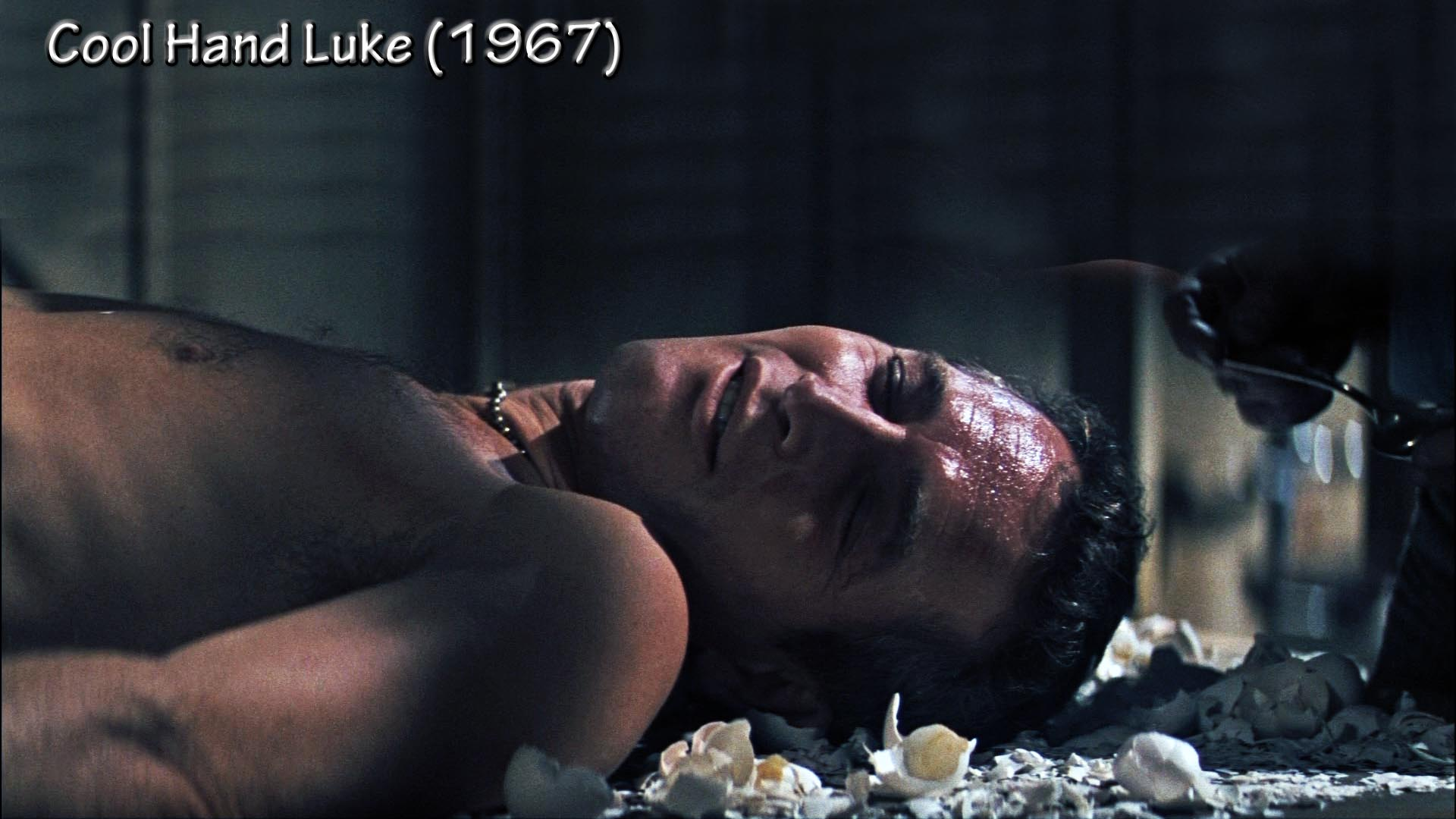 Best 53 Cool Hand Luke Wallpaper on HipWallpaper Cool 1920x1080