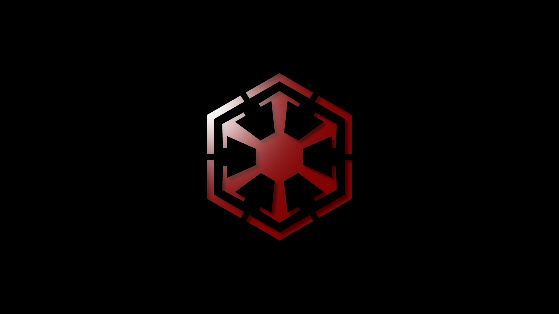 Displaying 14 Images For   Sith Empire Symbol Star Wars 1920x1080