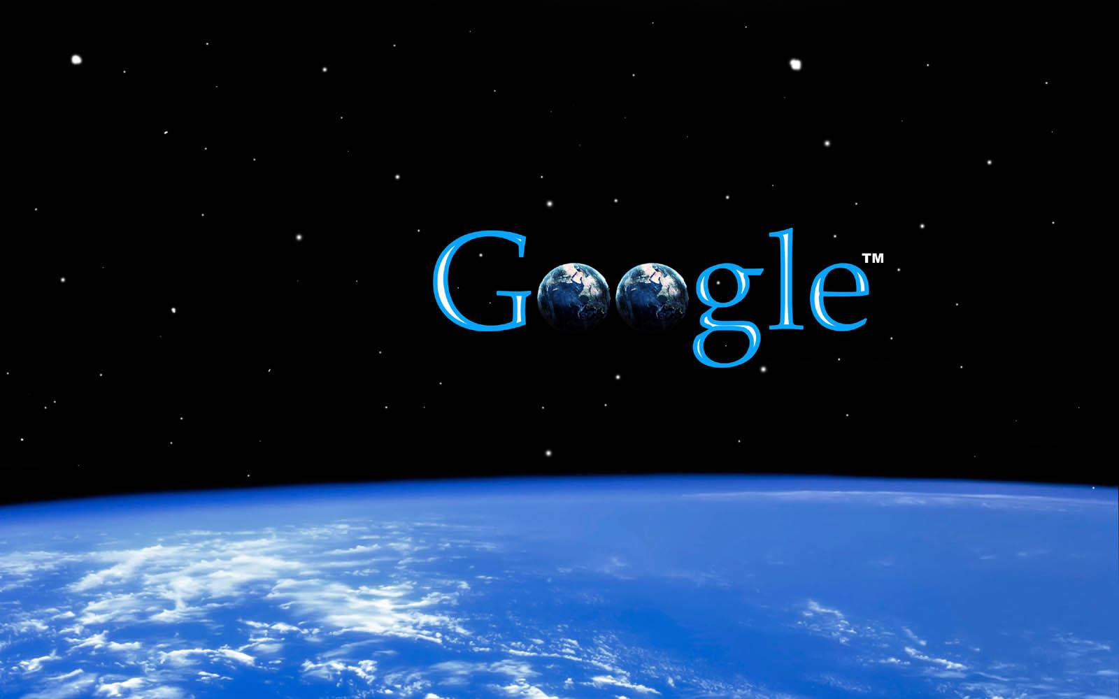 Google themes original - Google Backgrounds Hd Wallpapers