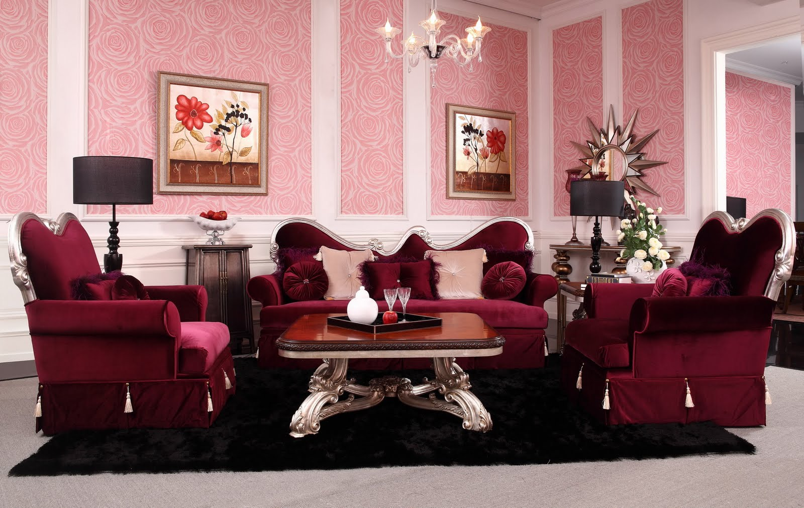 Wallpaper And Home Consignment Wallpaper Home