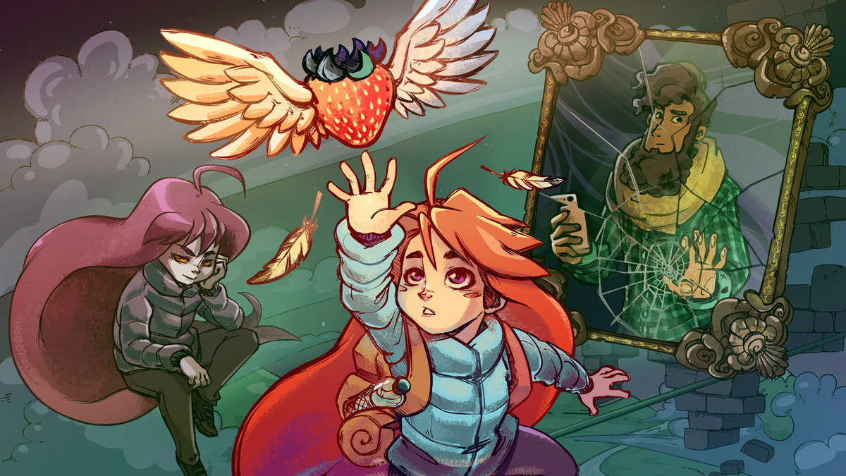 Review 2 D platformer perfects storyline and gameplay The Ithacan 1200x675