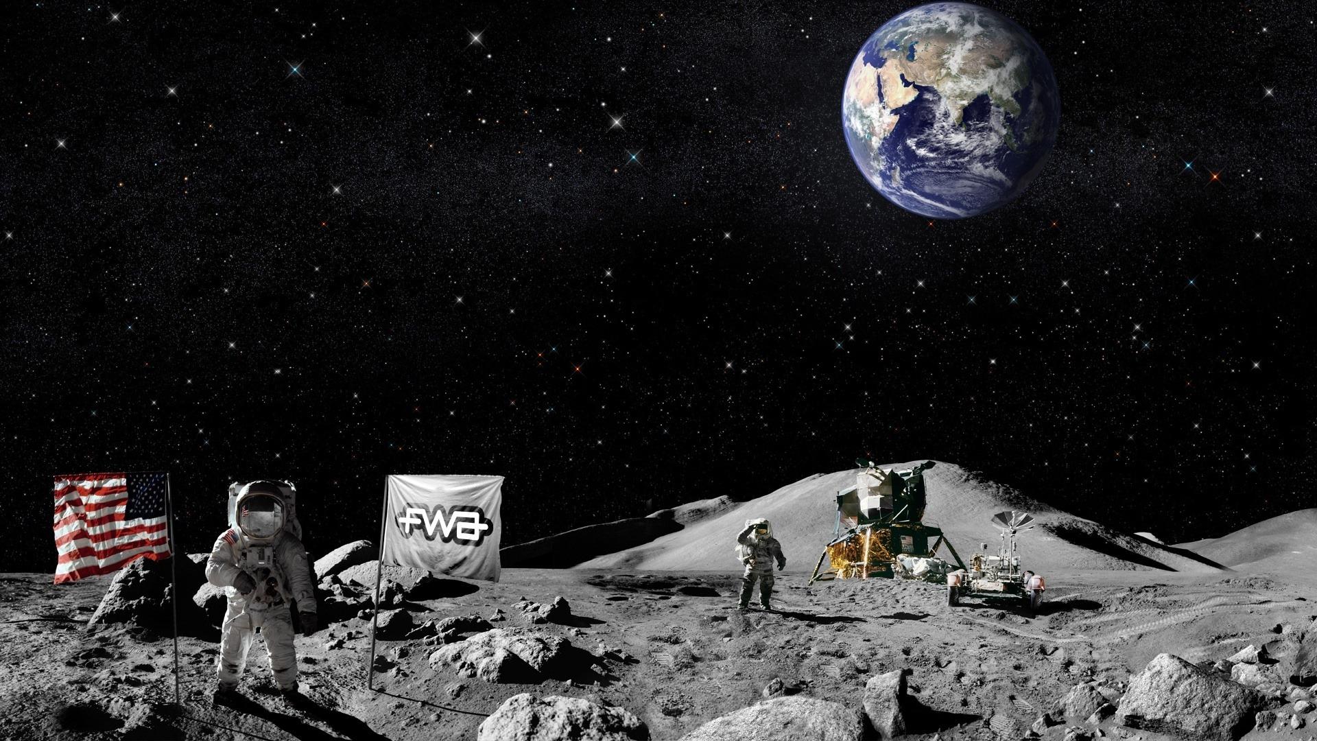 NASA Desktop Images Download HD Wallpapers 1920x1080