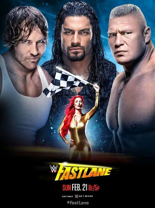2016 WWE Battleground Results WWE Superstars and WWE Wallpapers 500x668