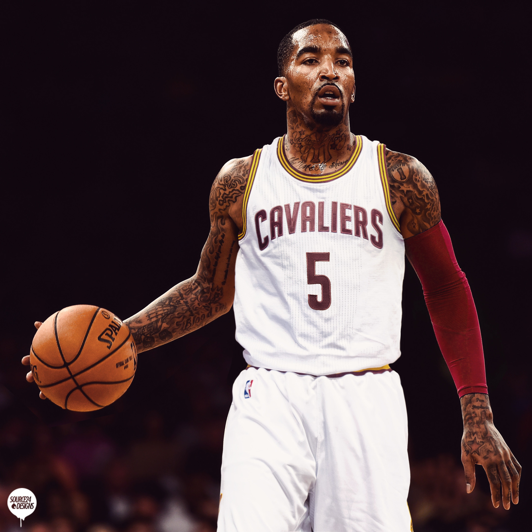smith wallpaper cavs - photo #2