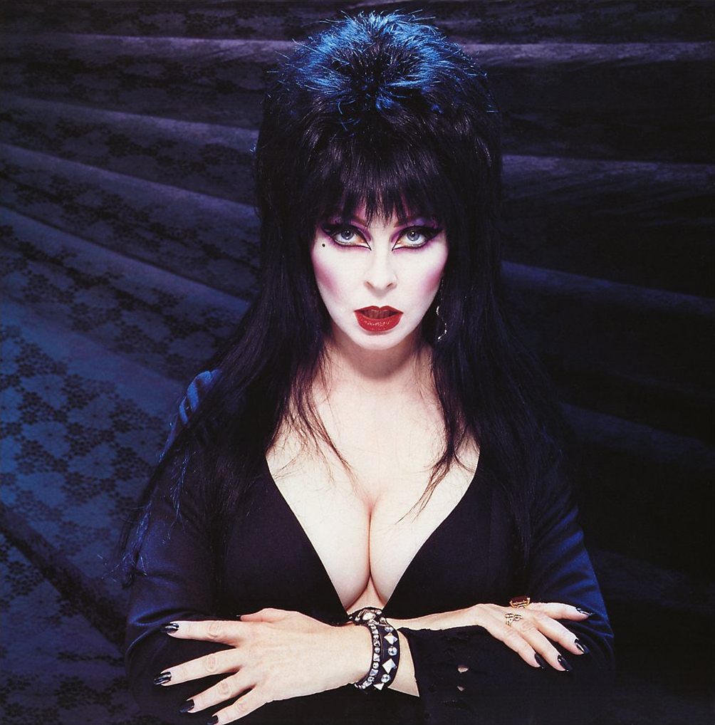 elvira-mistress-of-the-dark-pictures-oral-sex-oral-sex-d