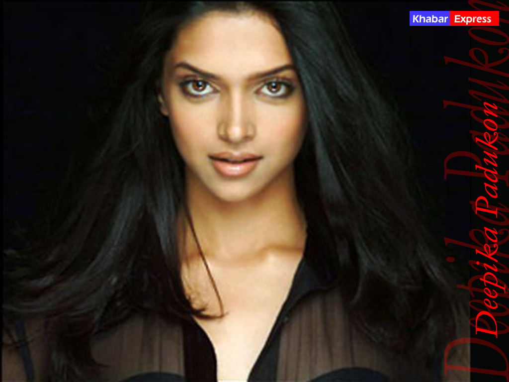hd wallpapers bollywood actresses hd wallpapers bollywood actresses hd 1024x768