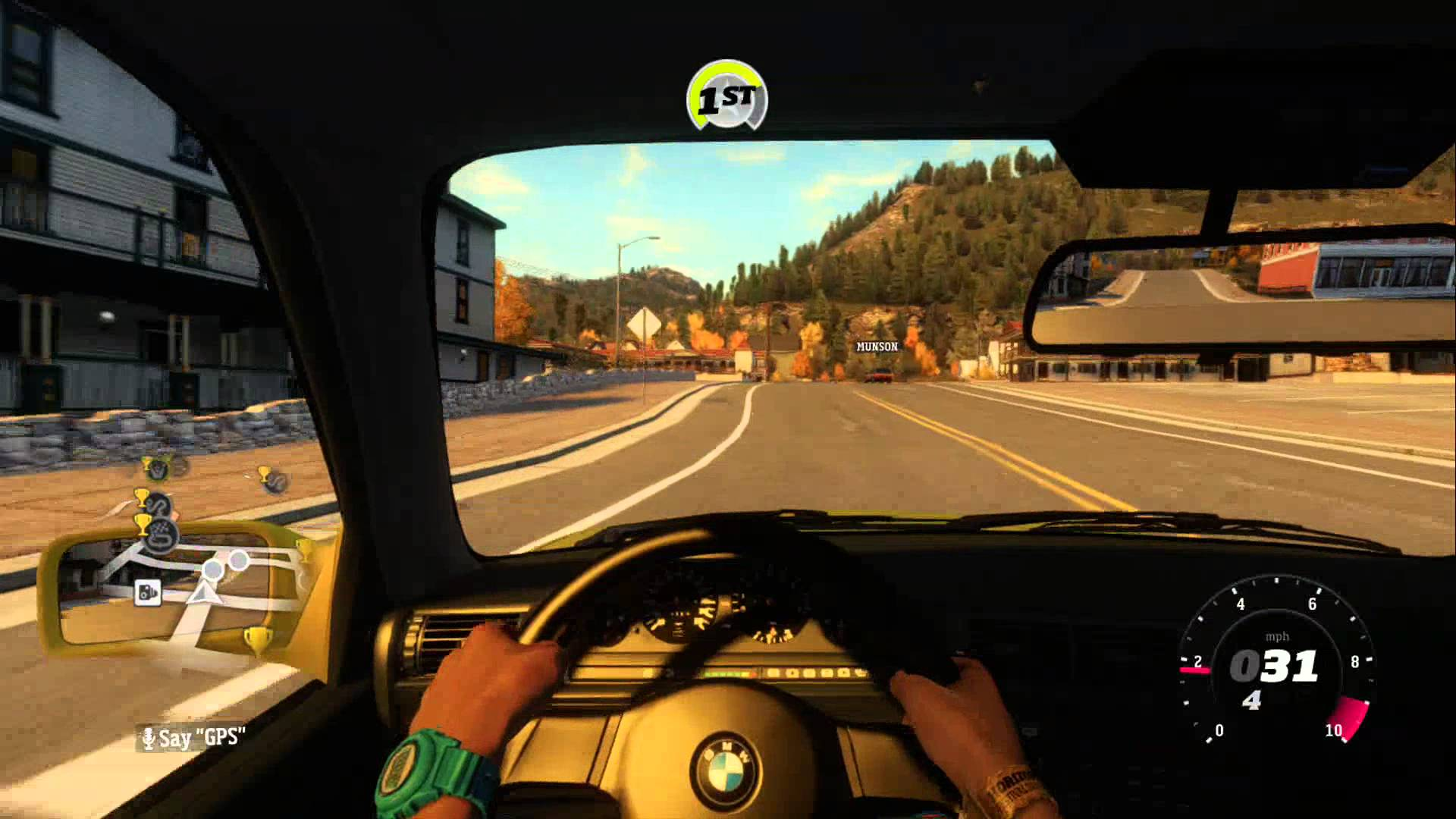 Bmw E30 325i Tuning 2017   2018 Best Cars Reviews 1920x1080