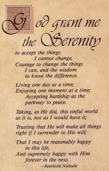 serenity prayer 384x600