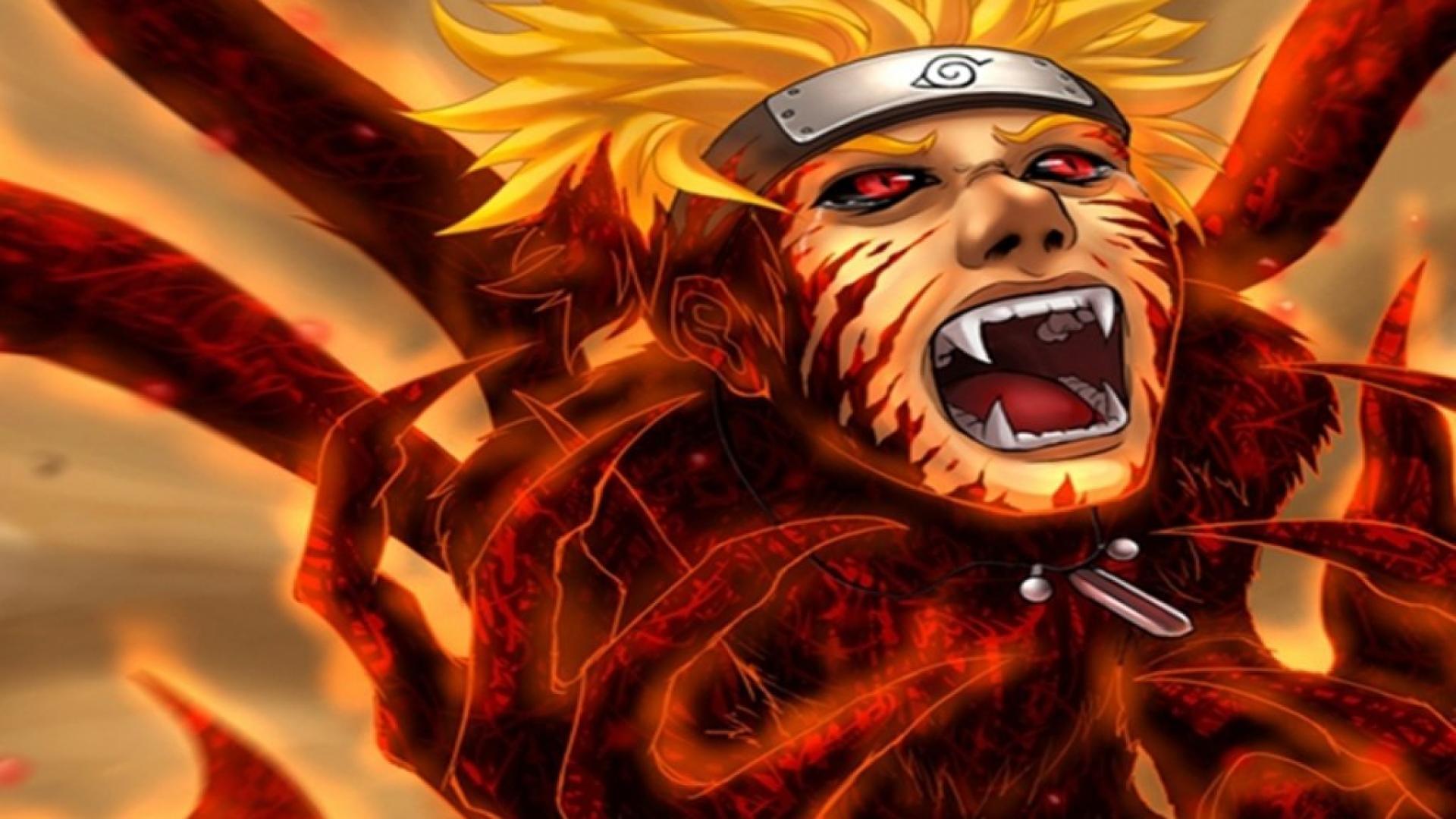 48 ] Naruto Wallpaper Download On WallpaperSafari