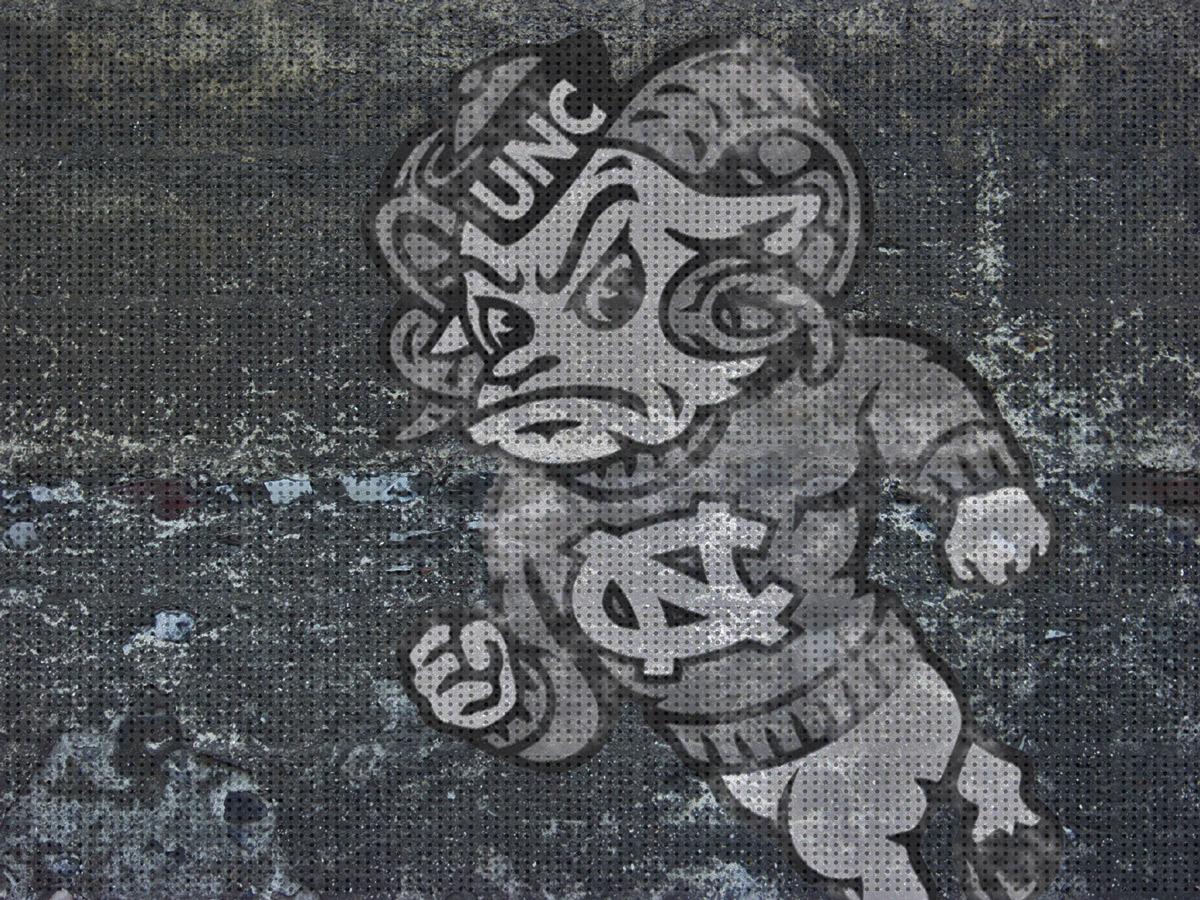 MrTarheel UNC Tarheel Wallpapers 1200x900
