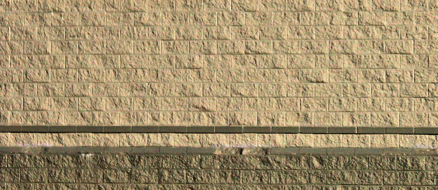 Cinder Block Wallpaper - WallpaperSafari