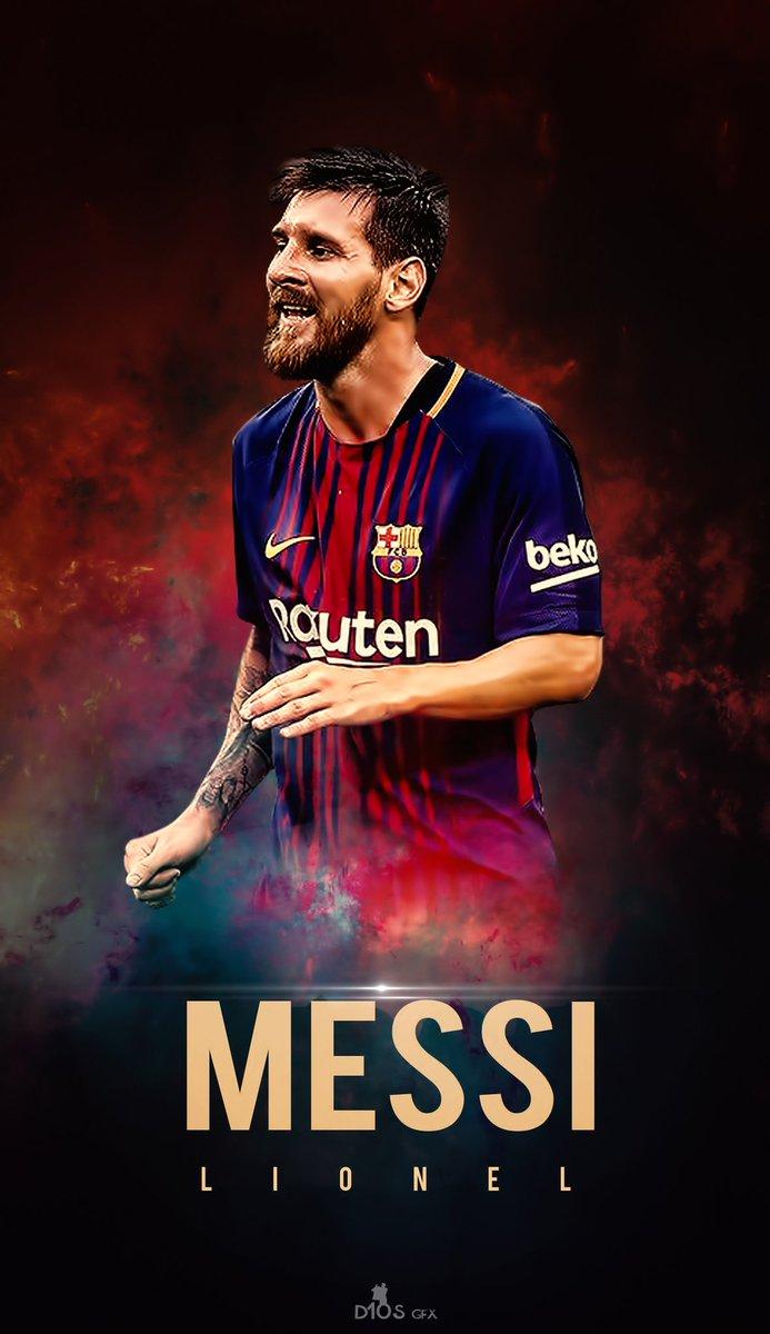 mesqueunclubgr Leo Messi Wallpaper 693x1200