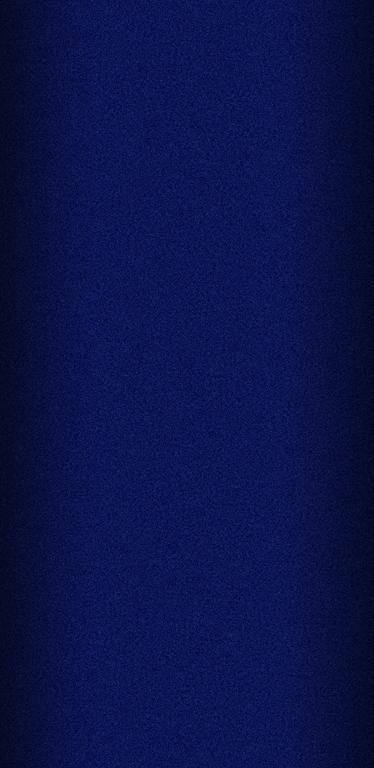 Some Start Screen Wallpapers for Windows Phone 81 Bill Reiss 374x768