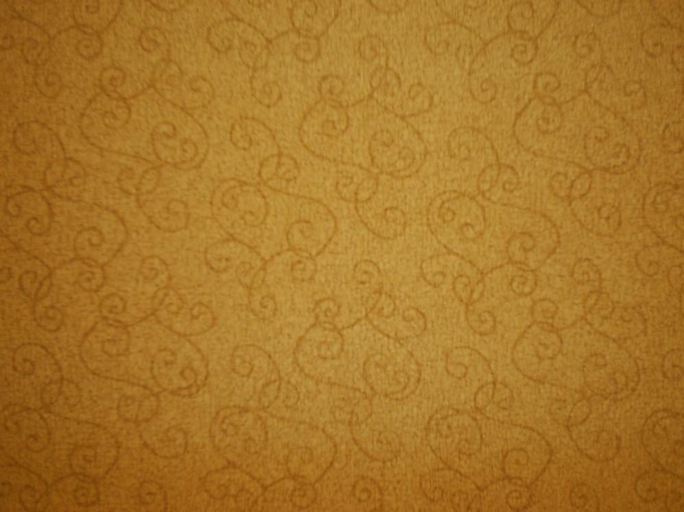 hotel wallpaper designs 998x748