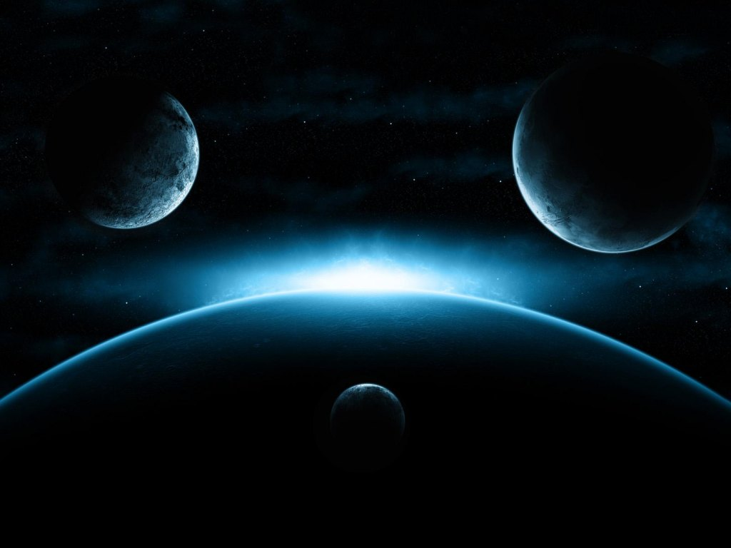 ... space hd wallpaper, hd space wallpaper, space wallpapers hd, amazing