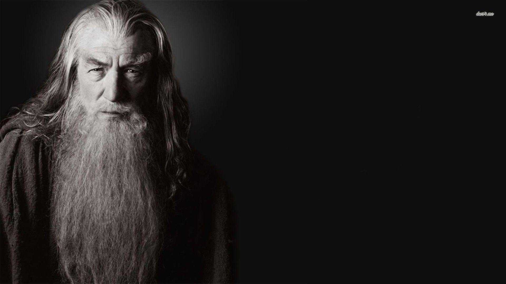 Albus Dumbledore Wallpapers 62 images 1920x1080