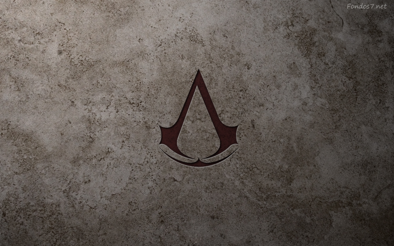 http www just gamers fr ios apple assassin s creed ii multijoueur html 1440x900