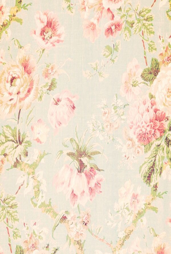 Shabby Chic wallpaper Pinterest 600x892