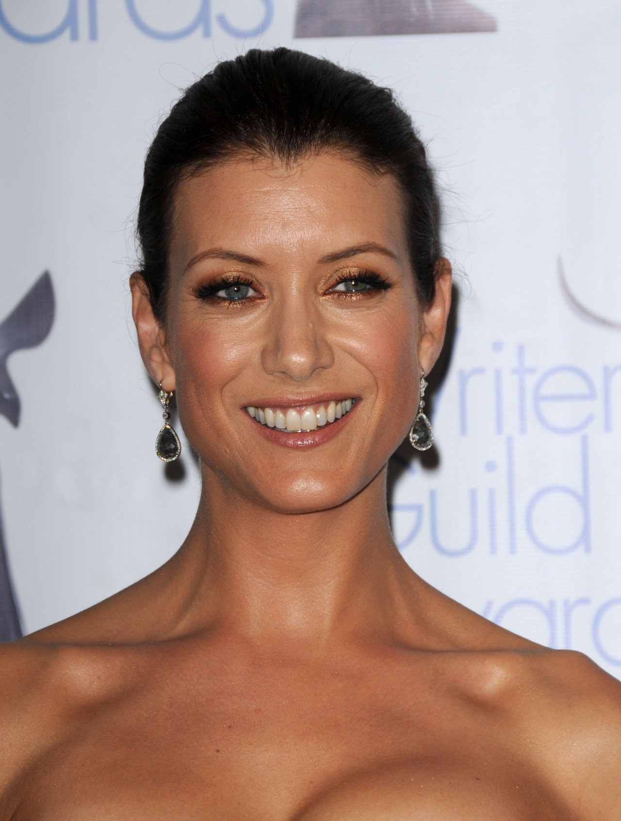 kate walsh boyfriend perfumekate walsh instagram, kate walsh right back, kate walsh broken glass, kate walsh young, kate walsh grey's anatomy, kate walsh and catherine deneuve, kate walsh boyfriend perfume, kate walsh wiki, kate walsh makeup, kate walsh and wendie malick, kate walsh chicago, kate walsh trevor davis, kate walsh hair color, kate walsh come home, kate walsh house, kate walsh music, kate walsh periscope, kate walsh vocal, kate walsh peppermint radio, kate walsh interview