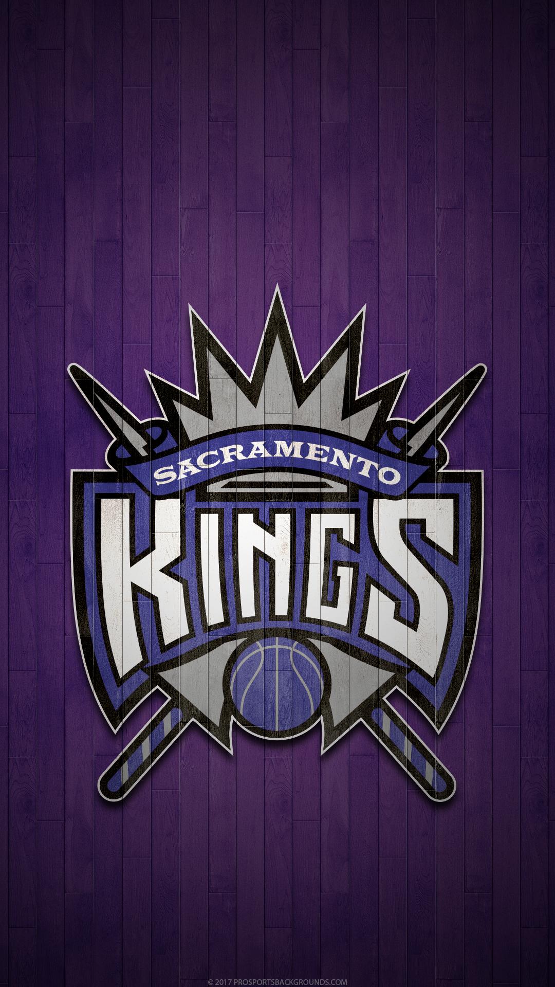 SportsSacramento Kings 1080x1920 Wallpaper ID 763019   Mobile 1080x1920
