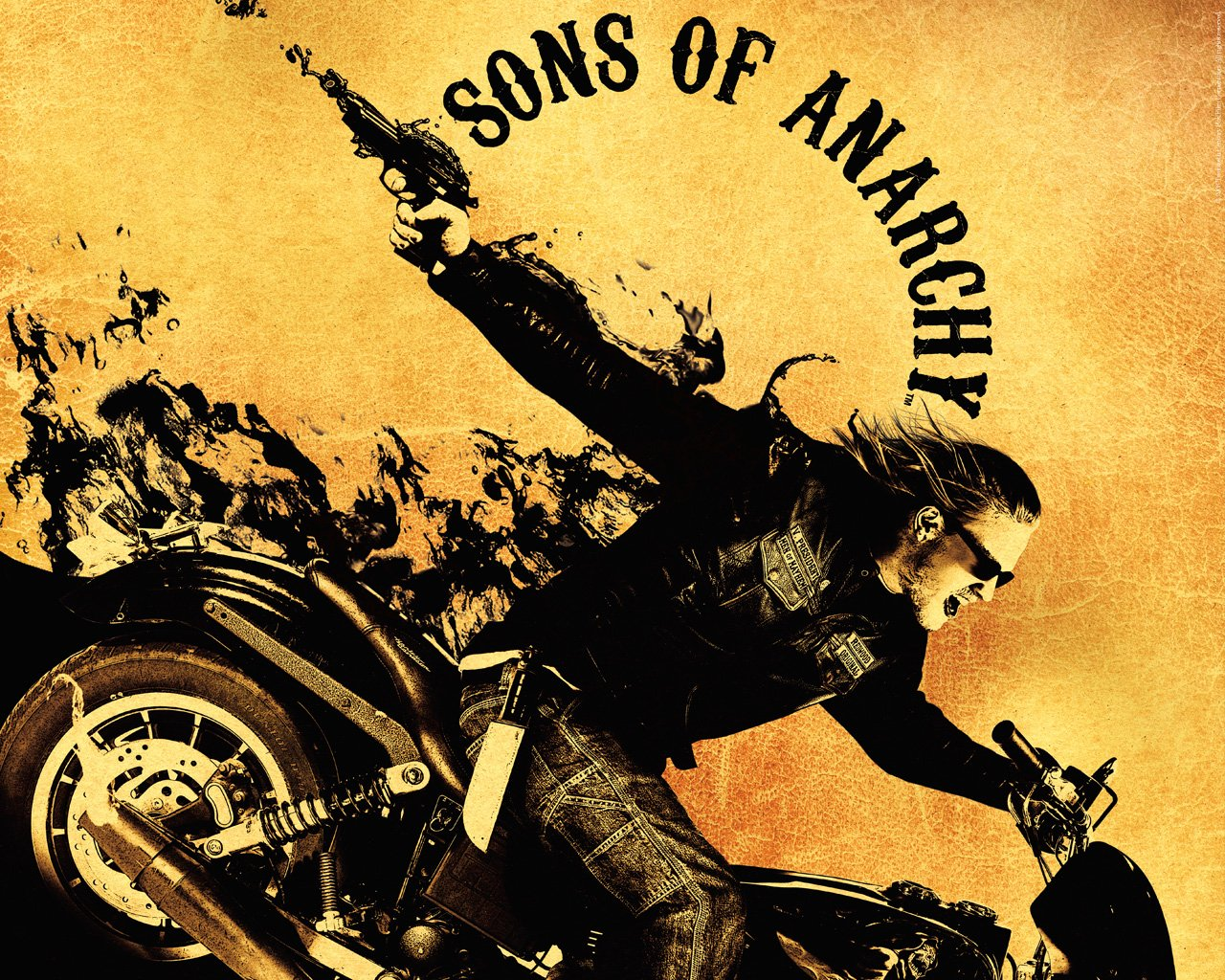Free Download Wallpaper Name Sons Of Anarchy Wallpapers Stay1009