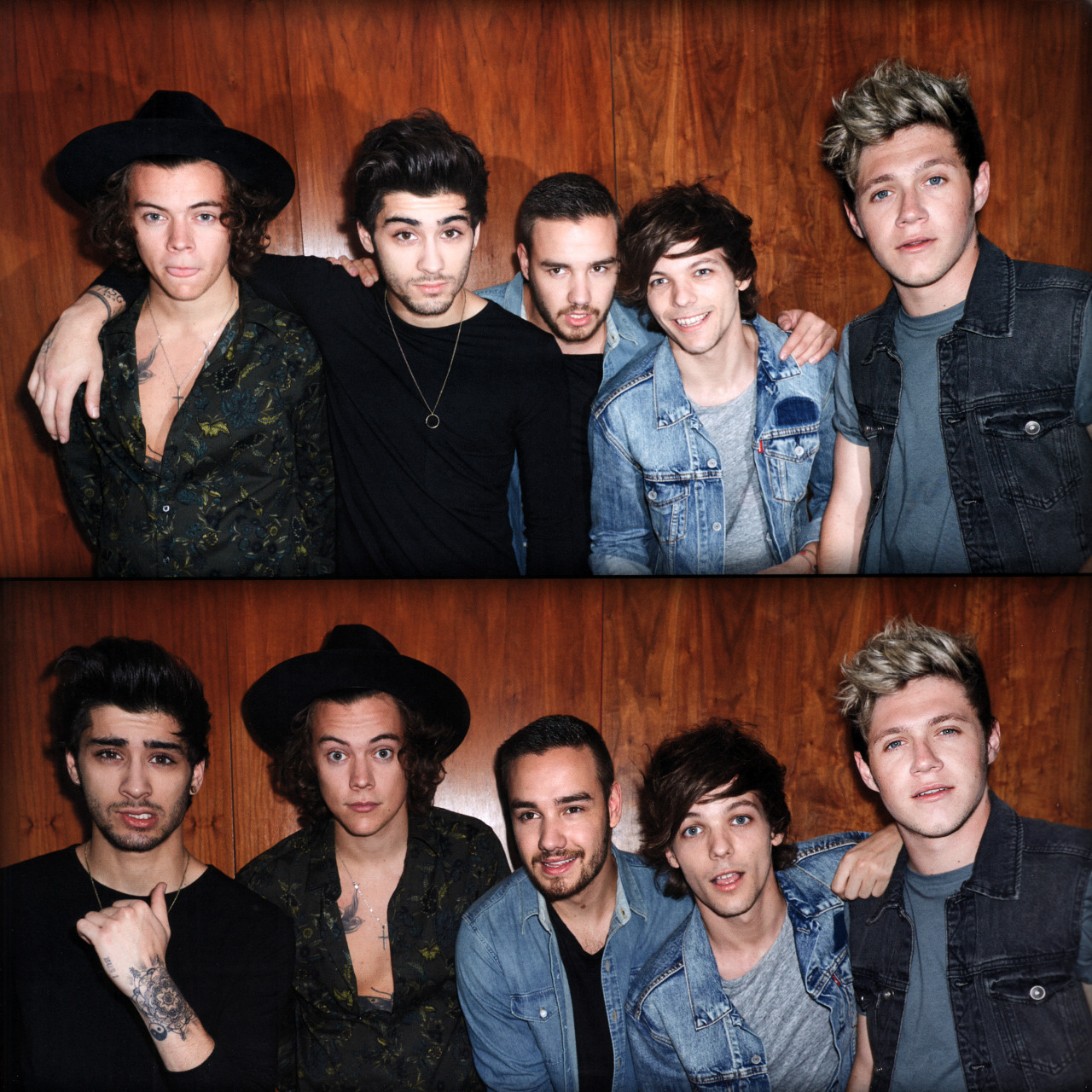2016 Official 18 Month Calendars   One Direction Wallpaper 38628779 1280x1280