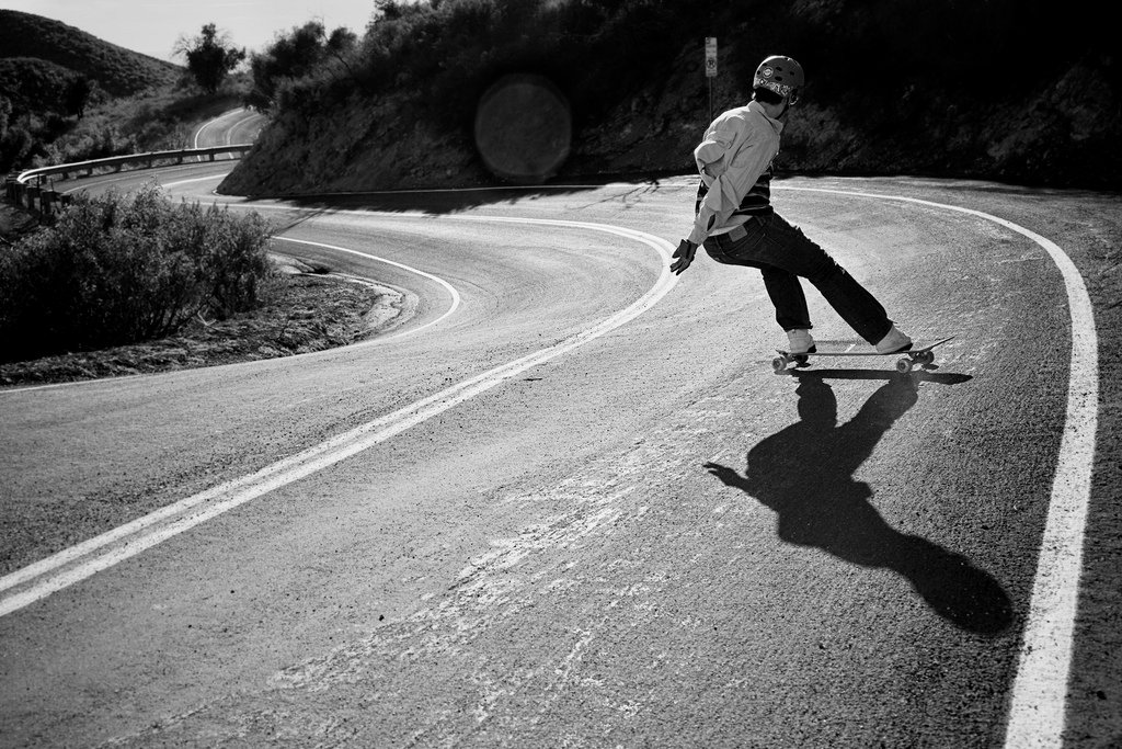 Longboard Desktop Wallpapers   Page 2 1024x683