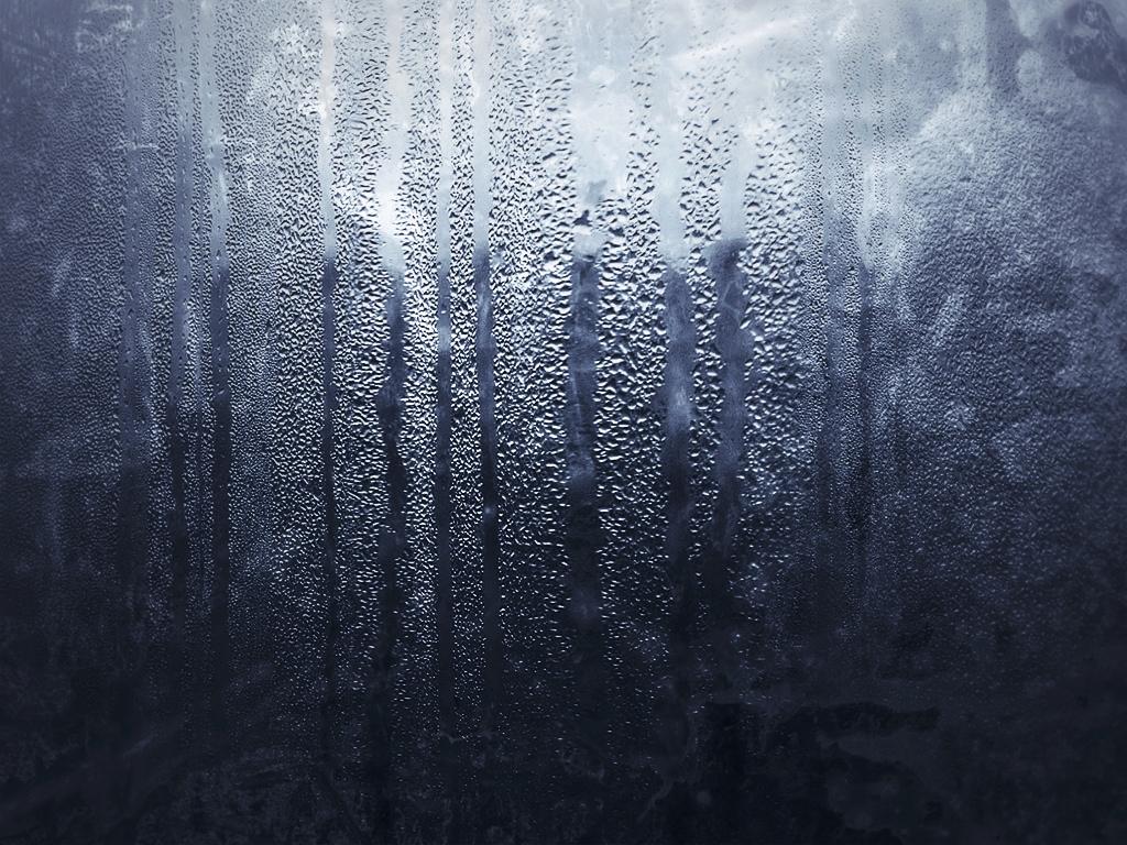Rain Wallpaper Mobile ImageBankbiz 1024x768