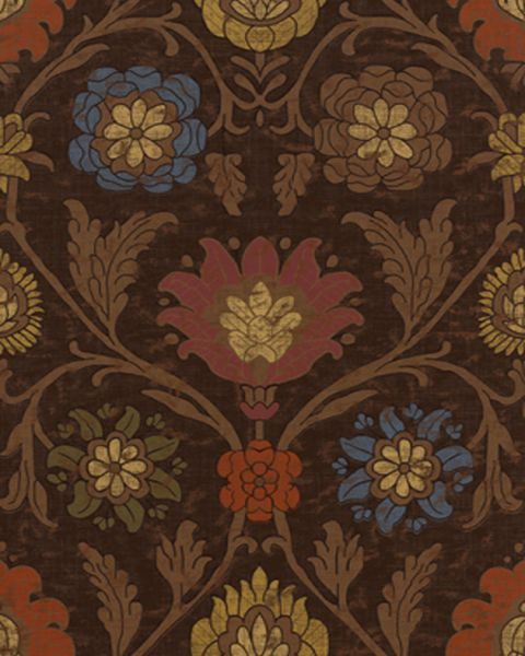 Thibaut Buccini 839 T 6055   Select Wallpaper Designer Wallpapers 480x600